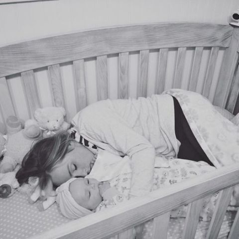 Product, White, Photograph, Infant bed, Bed, Baby Products, Bedding, Room, Monochrome, Black-and-white,
