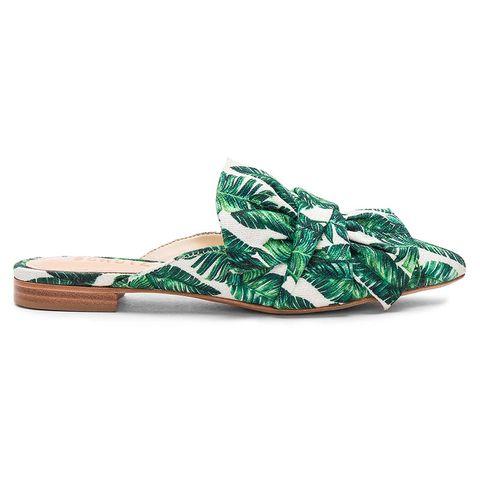 cute summer sandals
