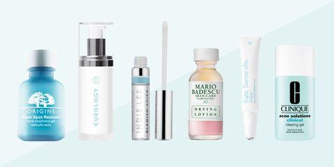 best acne treatment