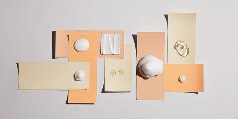 Wall, Wood, Plywood, Furniture, Illustration,