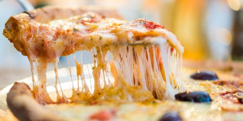 Dish, Food, Cuisine, Pizza cheese, Ingredient, Italian food, Comfort food, Moussaka, Produce, Strata,