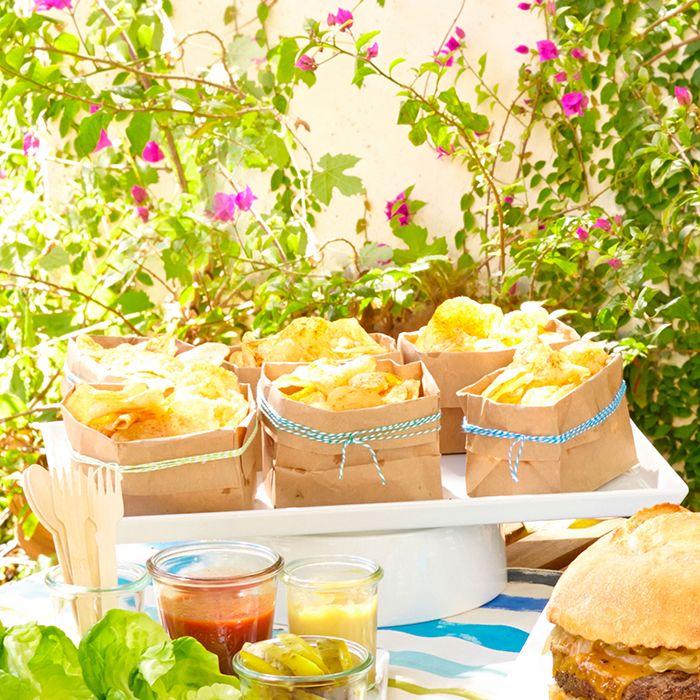 17 Lovely Outdoor Garden Design Ideas 2018: 14 Best Backyard Party Ideas For Adults