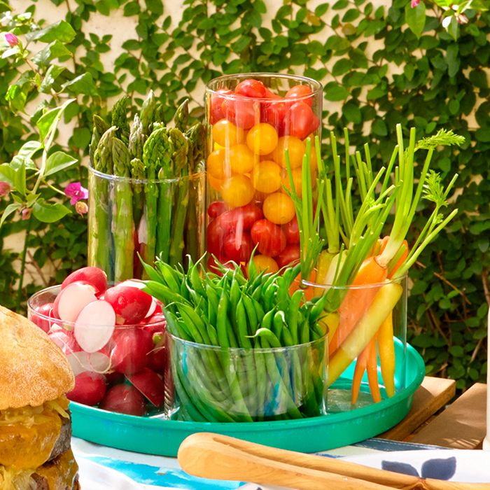 Backyard Party Food Ideas 14 best backyard party ideas for adults - summer entertaining decor