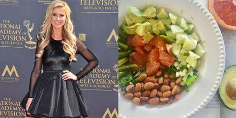 Food, Dish, Cuisine, Ingredient, Meal, Vegetarian food, Recipe, Vegetable, Lunch, Produce,