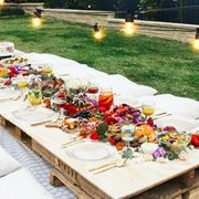 Petal, Garden, Decoration, Lavender, Flower Arranging, Cut flowers, Floral design, Outdoor furniture, Yard, Floristry,