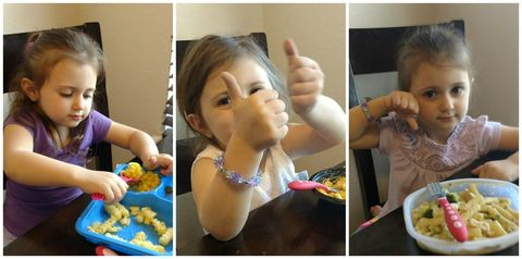 Child, Toddler, Eating, Food, Junk food, Play, Vegetarian food, Cuisine, Comfort food, Baby food,