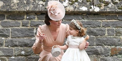 Photograph, Hair accessory, Headpiece, Child, Dress, Bridal accessory, Fashion accessory, Headgear, Bride, Gown,