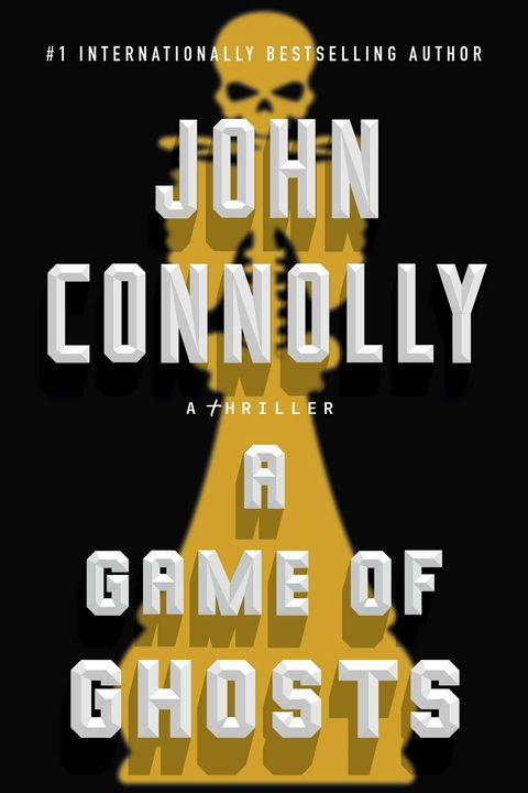 "<p><span>Internationally bestselling author John Connolly delivers an epic supernatural suspense that will forever reset your standards for summer thrillers. From secret realms and horrific homicides to hauntings and criminal empires, there isn't a single dull sentence found in the pages of&nbsp;</span><i data-redactor-tag=""i"">A Game of Ghosts</i><span>&nbsp;– and you'll love it.</span></p><p><span><strong data-verified=""redactor"" data-redactor-tag=""strong""><a href=""https://www.amazon.com/Game-Ghosts-Charlie-Parker-Thriller/dp/1501171895/?tag=redbook_auto-append-20"" target=""_blank"" class=""slide-buy--button"" data-tracking-id=""recirc-text-link"">BUY NOW</a></strong><br></span></p><p><span><strong data-verified=""redactor"" data-redactor-tag=""strong"">RELATED:&nbsp;<a href=""http://www.redbookmag.com/life/g230/summer-beach-reads/"" target=""_blank"" data-tracking-id=""recirc-text-link"">20 Books&nbsp;to Take to the Beach This Summer</a><span class=""redactor-invisible-space""><a href=""http://www.redbookmag.com/life/g230/summer-beach-reads/""></a></span></strong><br></span></p>"