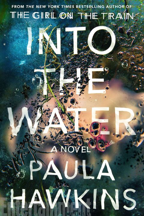 "<p>New York Times bestselling author and suspense master Paula Hawkins returns with a dark tale about dead women discovered at the bottom of a lake…and the horrifying reason why. Readers will be locked in a guessing game until the unnerving conclusive (and it's hopelessly unpredictable, in true Hawkins style).&nbsp;<span>It'll give you the most thrills and chills&nbsp;since&nbsp;<em data-verified=""redactor"" data-redactor-tag=""em"">The Girl On the Train</em><span class=""redactor-invisible-space"">.</span></span></p><p><span><span class=""redactor-invisible-space""><strong data-verified=""redactor"" data-redactor-tag=""strong""><a href=""https://www.amazon.com/Into-Water-Novel-Paula-Hawkins/dp/0735211205/?tag=redbook_auto-append-20"" target=""_blank"" class=""slide-buy--button"" data-tracking-id=""recirc-text-link"">BUY NOW</a></strong><br></span></span></p>"