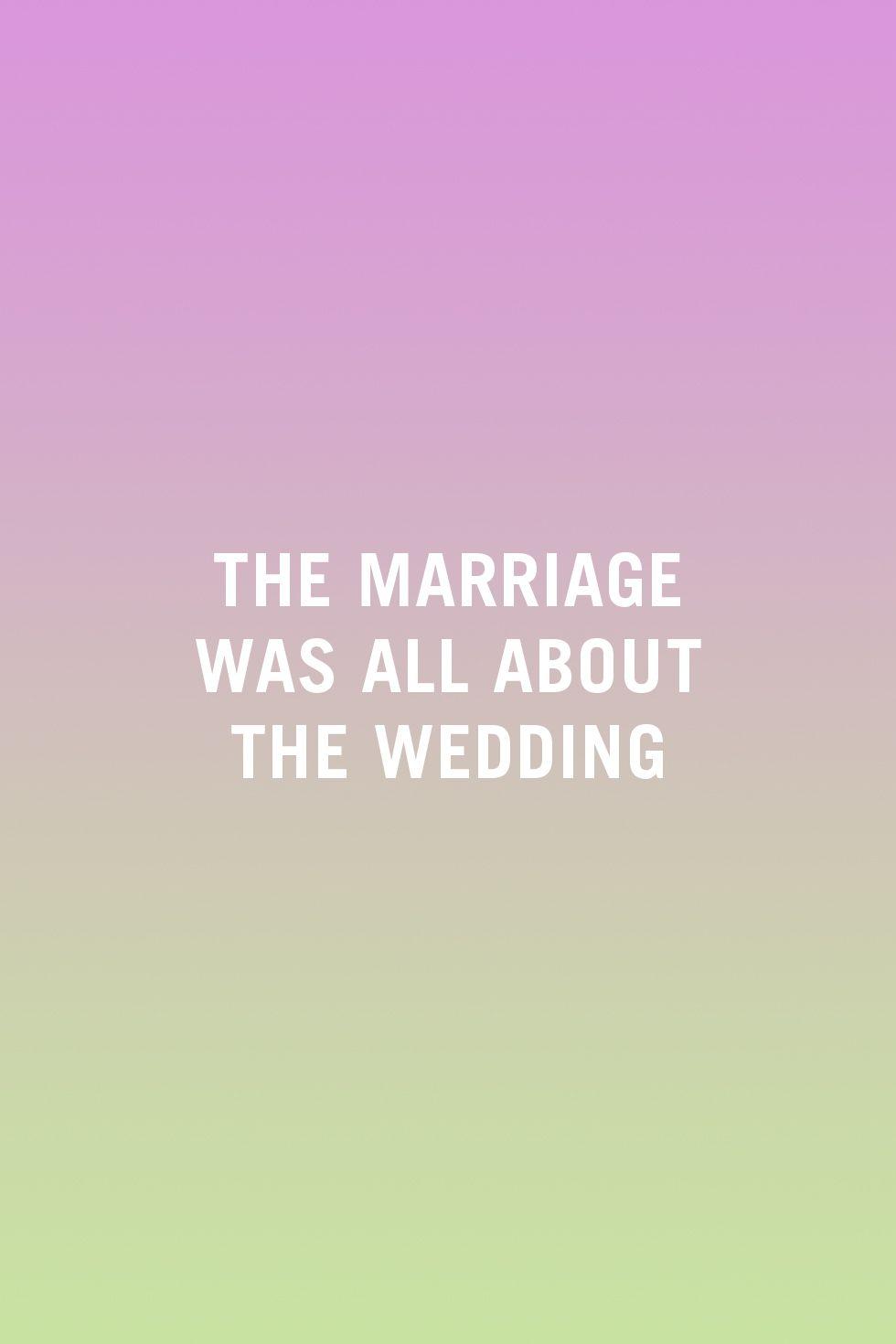 Reconnecting when marital drift sets