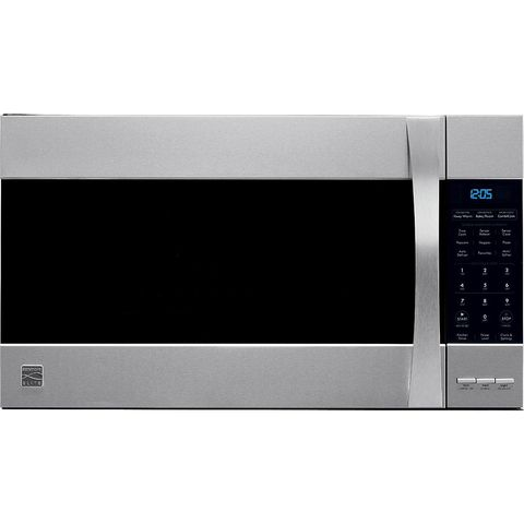 Line, Major appliance, Home appliance, Colorfulness, Kitchen appliance, Grey, Rectangle, Parallel, Machine, Electronics,