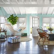Furniture, Chair, Table, Interior design, Room, Building, House, Home, Backyard, Folding chair,