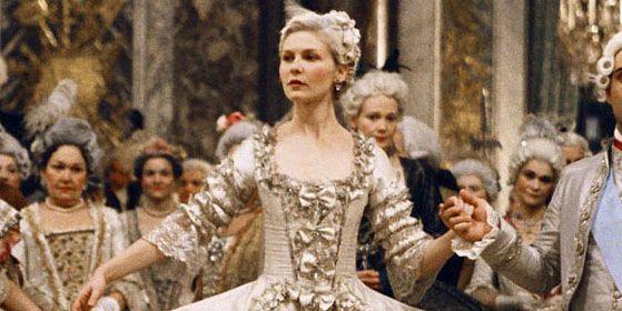 The Most Memorable Film Wedding Dresses