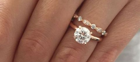 Finger, Skin, Jewellery, Wrist, Fashion accessory, Body jewelry, Pattern, Photography, Metal, Thumb,
