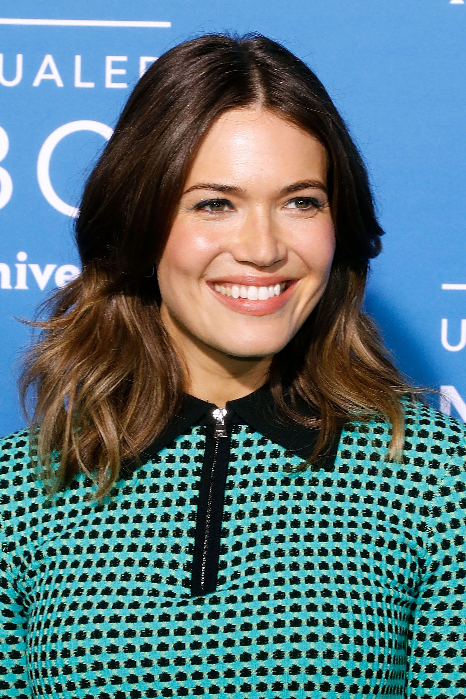 13 Celebrity Dark Brown Hair Ideas Brunette Hair Color Inspiration