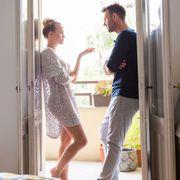 Yellow, Room, Window, Dress, Interior design, Event, Ceremony, Wedding, Vacation, Door,