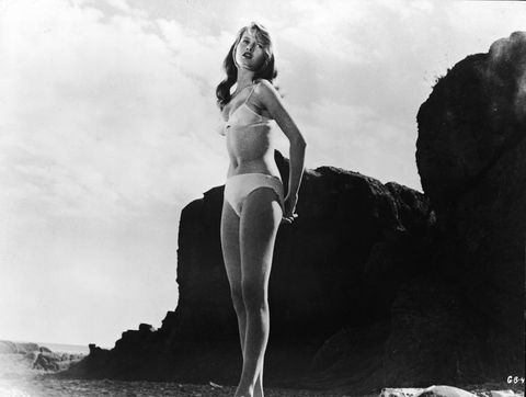 "<p>If a bikini from a movie called <em data-redactor-tag=""em"" data-verified=""redactor"">The Girl in the Bikini</em>&nbsp;doesn't make this list, then what does?&nbsp;</p>"