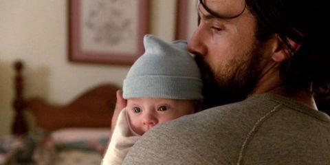 Child, Baby, Headgear, Knit cap, Beanie, Hat, Cap,