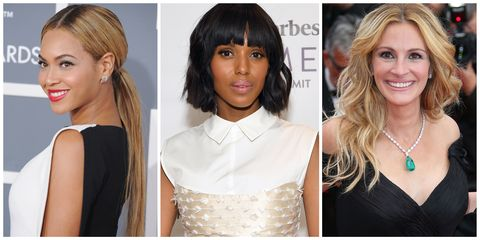 8 best hairstyles for long faces haircuts for long face shapes