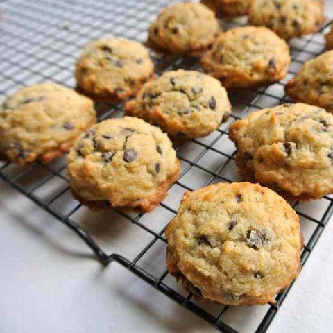 Stevia Recipes / Naturally Sweet Products Blog |Sugar Free Cookie Recipes