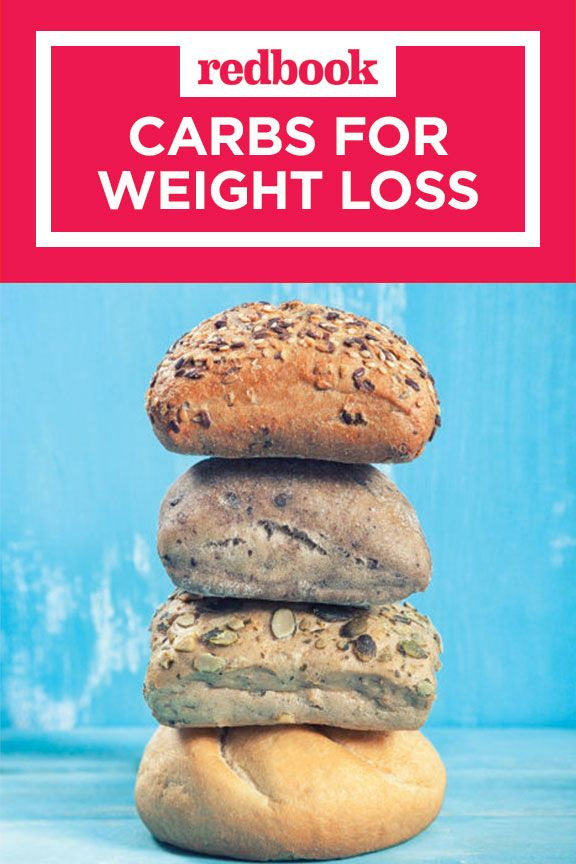 16 Good Carbs To Eat For Weight Loss - Best Healthy Carbs