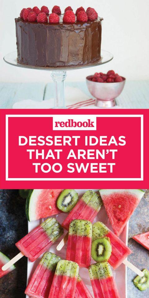 Food, Watermelon, Melon, Citrullus, Superfood, Dish, Fruit, Ingredient, Cuisine, Natural foods,