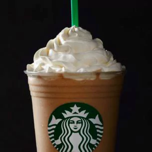 """<p><a href=""""https://www.starbucks.com/menu/drinks/frappuccino-blended-beverages/caffe-vanilla-frappuccino-blended-beverage"""" target=""""_blank"""" data-tracking-id=""""recirc-text-link"""" data-unsp-sanitized=""""clean"""">Caffè in the name</a> should tell you this is a good choice for fueling up in the morning. Order one of these and you'll have 95 milligrams of caffeine under your belt. <br><span class=""""redactor-invisible-space"""" data-verified=""""redactor"""" data-redactor-tag=""""span"""" data-redactor-class=""""redactor-invisible-space""""></span></p>"""