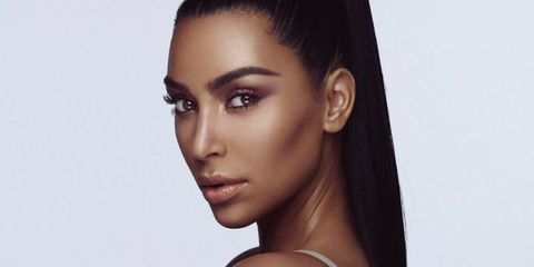"<p>Kim Kardashian's contour kits may have sold out in mere minutes, but the brand was barely off the ground before being embroiled in a controversy thanks to Kim's team darkening her skin tone in promotional images. She was&nbsp;<a href=""http://www.marieclaire.com/celebrity/news/a27722/kim-kardashian-blackface-accusations/"">accused of blackface</a>, and ended up changing the images and making a statement to the&nbsp;<a href=""https://www.nytimes.com/2017/06/19/fashion/kim-kardashian-beauty-line-blackface-allegations.html""><em data-redactor-tag=""em"" data-verified=""redactor"">New York Times</em></a>:&nbsp;""I would obviously never want to offend anyone. I used an amazing photographer and a team of people. I was really tan when we shot the images, and it might be that the contrast was off. But I showed the image to many people, to many in the business. No one brought that to our attention. No one mentioned it. Of course, I have the utmost respect for why people might feel the way they did. But we made the necessary changes to that photo and the rest of the photos. We saw the problem, and we adapted and changed right away. Definitely I have learned from it.""</p>"