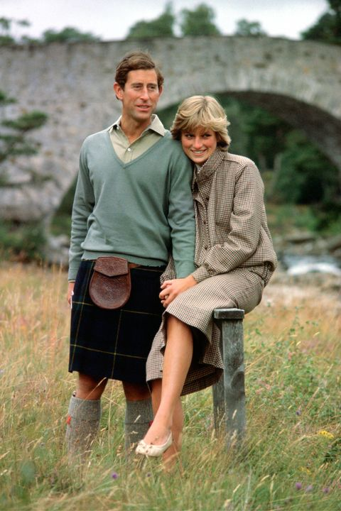 "<p>Diana and Prince Charles&nbsp;were also technically 16th cousins (weird?). They're <a href=""https://www.theguardian.com/uk/1981/feb/25/monarchy.alanrusbridger"" target=""_blank"" data-tracking-id=""recirc-text-link"">related through King Henry VII</a>, which, if you've brushed up on your European History recently, you probably realize that didn't bode well for their marriage.&nbsp;&nbsp;<span class=""redactor-invisible-space"" data-verified=""redactor"" data-redactor-tag=""span"" data-redactor-class=""redactor-invisible-space""></span></p><p><strong data-redactor-tag=""strong"">RELATED:&nbsp;</strong><a href=""http://www.redbookmag.com/fashion/g4480/princess-dianas-most-iconic-fashion-moments/"" target=""_blank"" data-tracking-id=""recirc-text-link""><strong data-redactor-tag=""strong"">Princess Diana's 50 Most Iconic Fashion Moments</strong></a><span class=""redactor-invisible-space"" data-verified=""redactor"" data-redactor-tag=""span"" data-redactor-class=""redactor-invisible-space""></span><br></p>"