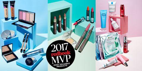 Stationery, Tool, Office supplies, Cosmetics, Brush, Cutlery, Kitchen utensil, Paint brush, Lipstick, Pen,