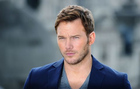 "<p>Chris Pratt&nbsp;<a href=""http://www.marieclaire.com/celebrity/news/a26684/chris-pratt-says-blue-collar-america-isnt-represented/"">ruffled feathers&nbsp;</a>during an interview where he voiced concern about state of blue collar American representation in Hollywood—apparently forgetting for a moment that many, many,&nbsp;<i data-redactor-tag=""i"">many</i>&nbsp;films have been made about the average white man.&nbsp;""I don't see personal stories that necessarily resonate with me, because they're not my stories,"" Pratt told <em data-redactor-tag=""em""><a class=""gmail-body-el-link gmail-standard-body-el-link"" href=""http://people.com/celebrity/chris-pratt-says-he-wants-to-help-bridge-political-division-i-dont-feel-we-have-to-be-at-war-with-each-other/?xid=socialflow_twitter_peoplemag"" target=""_blank"">Men's Fitness</a></em>. ""I think there's room for me to tell mine, and probably an audience that would be hungry for them. The voice of the average, blue-collar American isn't necessarily represented in Hollywood."" Pratt later offered a mea culpa via&nbsp;<a href=""https://twitter.com/prattprattpratt/status/855548735002099712?ref_src=twsrc%5Etfw&amp;ref_url=http%3A%2F%2Fwww.theblaze.com%2Fnews%2F2017%2F04%2F24%2Fchris-pratt-apologizes-for-saying-hollywood-doesnt-tell-stories-of-blue-collar-americans%2F"">Twitter</a>, writing&nbsp;""That was actually a pretty stupid thing to say. I'll own that. There's a ton of movies about blue collar America.""</p>"