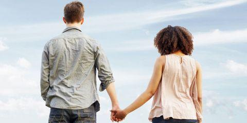 should i get divorced?