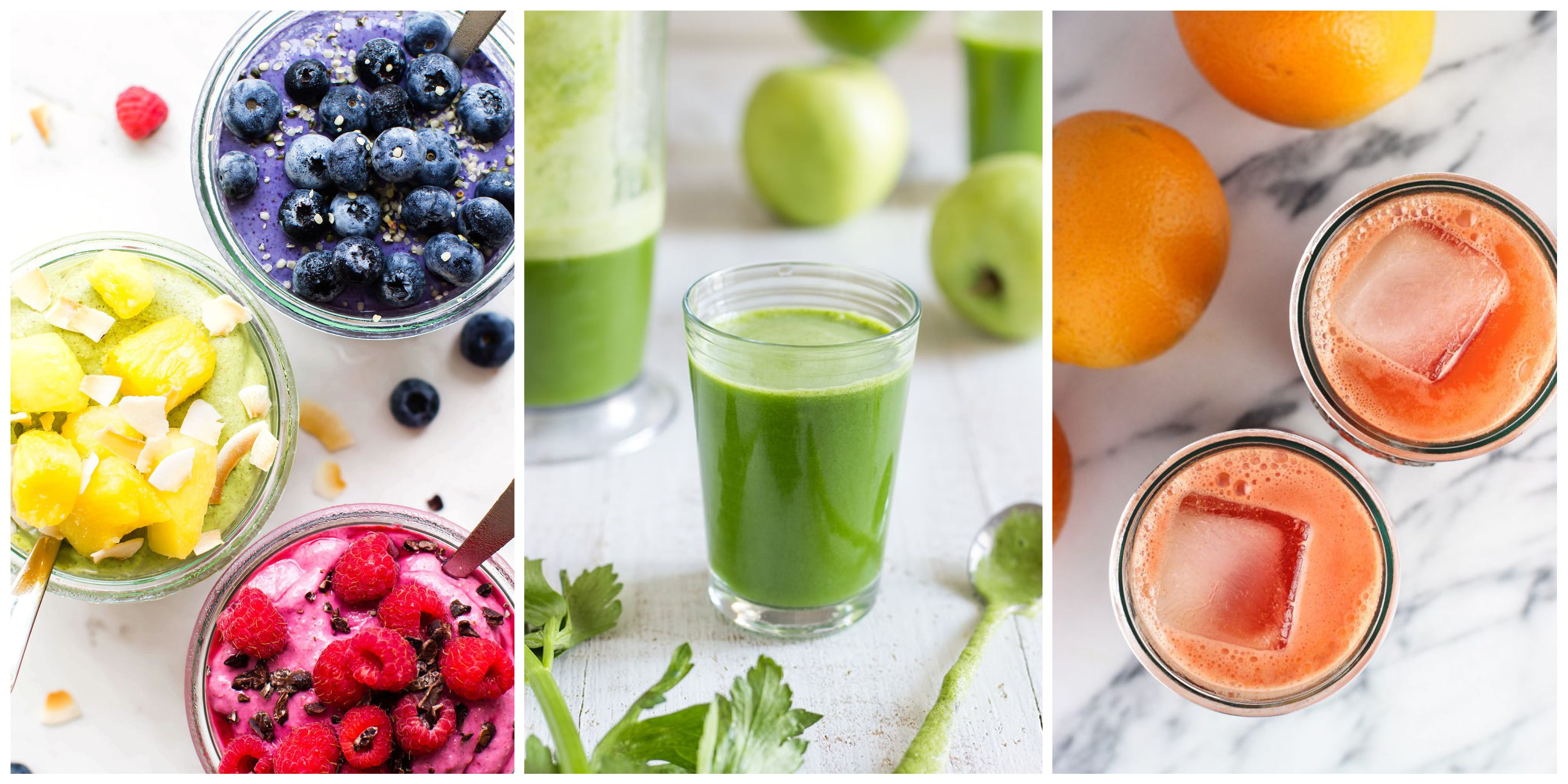 Permalink to Try The following tips For Improving Your Health By Juicing