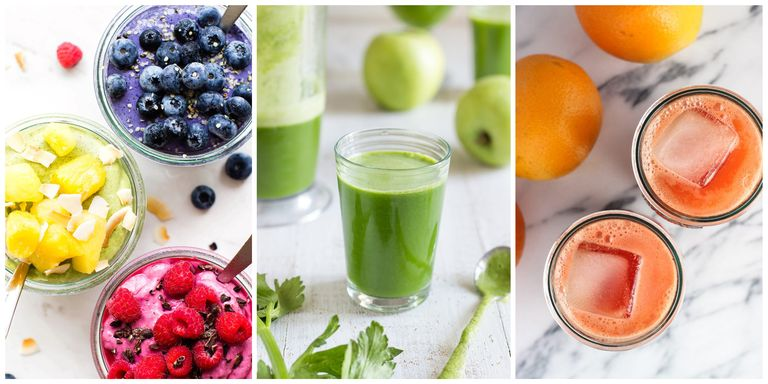 12 energizing vitamix smoothie recipes juice recipes for weight loss vitamix recipes forumfinder Choice Image