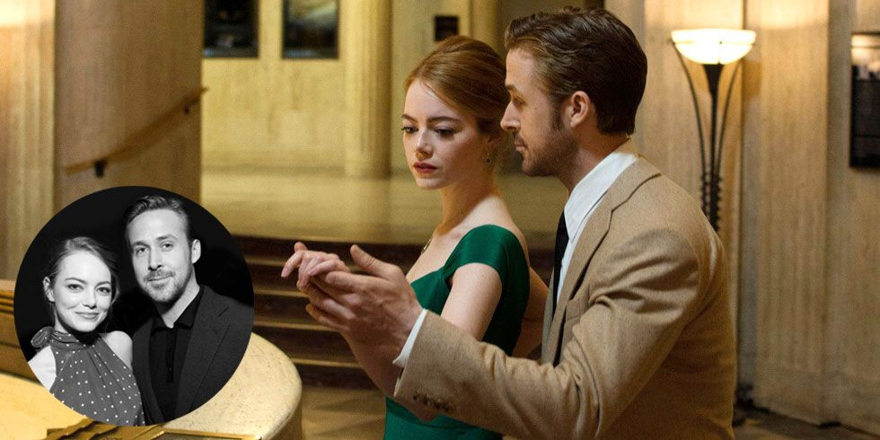 """<p><strong data-redactor-tag=""""strong"""">Star Pairings:<i data-redactor-tag=""""i""""> </i></strong><i data-redactor-tag=""""i"""">Crazy, Stupid, Love; Gangster Squad; La La Land</i> </p><p><strong data-redactor-tag=""""strong"""">Why They're a Great Duo: </strong>In the otherwise middling <i data-redactor-tag=""""i"""">Crazy, Stupid, Love</i> the duo electrified every scene. Sorry, Josh Groban, it was always going to be Gosling. And who could forget this crazy-hot <i data-redactor-tag=""""i""""><u data-redactor-tag=""""u"""" data-verified=""""redactor""""><a href=""""https://www.youtube.com/watch?v=YRcKrkhOYUo"""" data-tracking-id=""""recirc-text-link"""">Dirty Dancing</a></u></i> scene?  More forgettable was the pair's turn in <i data-redactor-tag=""""i"""">Gangster Squad<span class=""""redactor-invisible-space"""">,</span></i>where Stone, nevertheless, rocked a <u data-redactor-tag=""""u"""" data-verified=""""redactor""""><a href=""""https://cbsjackontheweb.files.wordpress.com/2013/01/gsd-07641.jpg"""" data-tracking-id=""""recirc-text-link"""">knockout red dress</a></u>. And finally we get to <i data-redactor-tag=""""i"""">La La Land</i>, Damien Chazelle's swoonfest musical that's almost certain to nab at least Stone an Oscar (<a href=""""http://www.elle.com/culture/movies-tv/a41960/golden-globes-2017-full-winners-list/"""" data-tracking-id=""""recirc-text-link""""><u data-redactor-tag=""""u"""" data-verified=""""redactor"""">both leadswon Golden Globes</u></a>) and make all your dates seem a little less celestial—and thus worse.  <span class=""""redactor-invisible-space"""" data-verified=""""redactor"""" data-redactor-tag=""""span"""" data-redactor-class=""""redactor-invisible-space""""><br></span> </p>"""
