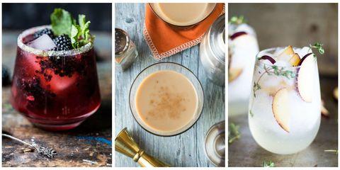 Serveware, Dishware, Tableware, Food, Drink, Drinkware, Cup, Coffee cup, Porcelain, Ingredient,