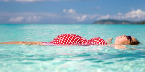 Body of water, Fun, Water, Leisure, Tourism, Aqua, Fluid, Summer, Liquid, Ocean,