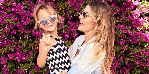 Eyewear, Glasses, Vision care, Petal, Magenta, Pink, Flower, Purple, Sunglasses, People in nature,