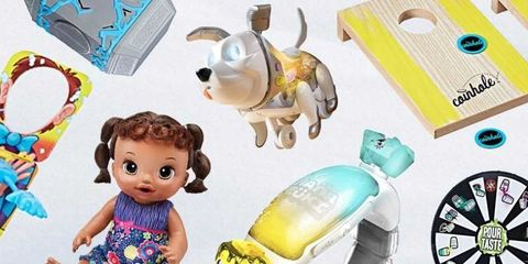 Product, Toy, Playset, Child,