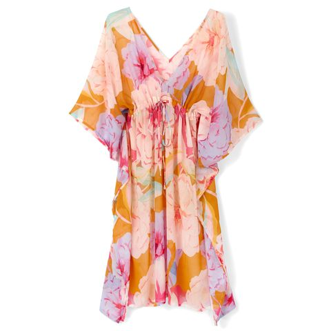 9af25e2fcafcd The Best Beach Cover-Ups – What to Wear Over a Bathing Suit