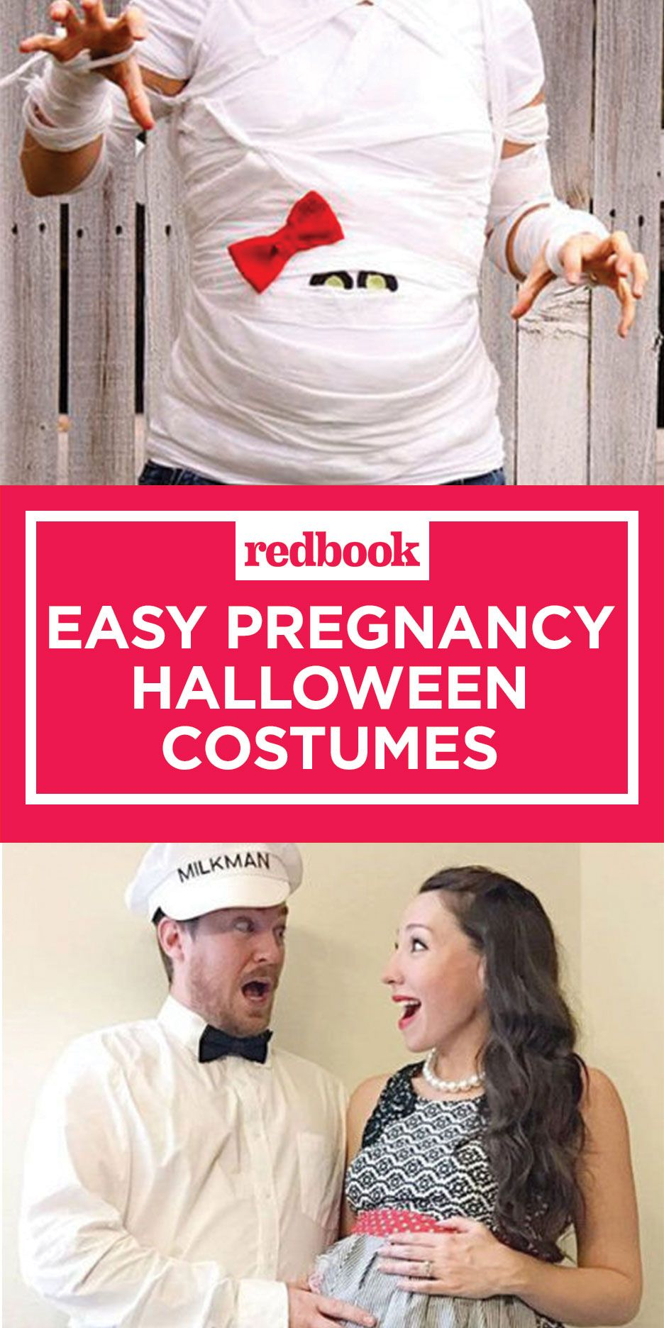 28 best halloween costumes for pregnant women easy diy maternity halloween costumes