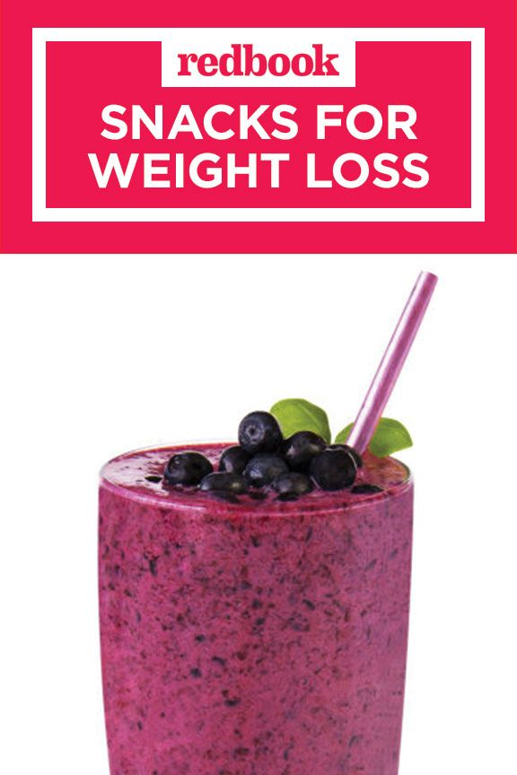 Lose to fast weight good diets really