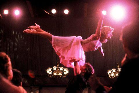 Performance, Entertainment, Performing arts, Event, Performance art, Public event, Concert, Pink, Stage, Arm,