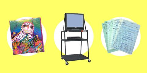 Product, Technology, Electronic device, Furniture, Machine, Games,