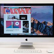 apple imac 27-in review
