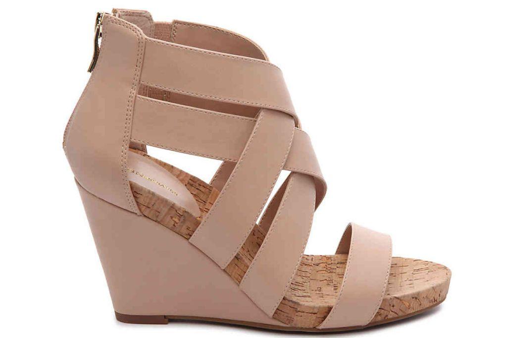 17 Most Comfortable Heels - Cute Comfy