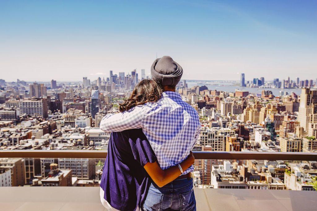 Top 20 first date ideas