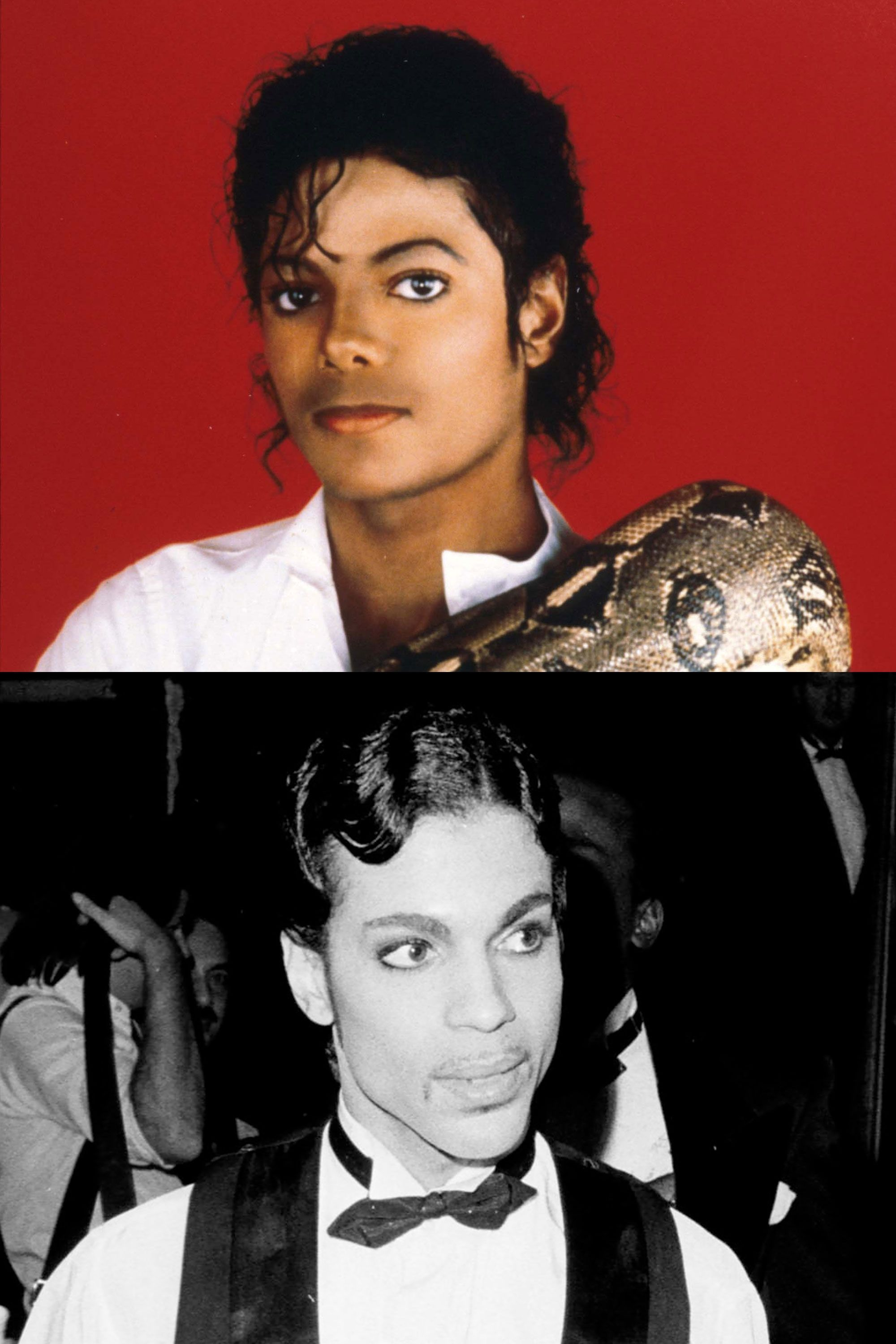 """<p>When two pop icons release huge albums just a month apart, you've got a sure-fire recipe for a feud. That was the case when Prince debuted <em data-redactor-tag=""""em"""">1999</em> in October and MJ quickly followed suit with <em data-redactor-tag=""""em"""">Thriller</em>. The two late stars stayed quiet at the time, so not much more is known about why they butted heads, but according to <em data-redactor-tag=""""em"""">Rolling Stone</em> editor and Jackson biographer Steve Knopper, that silence was intentional. """"I think both of those guys had an interest in keeping it somewhat mysterious because they are both mysterious dudes,"""" <a href=""""http://www.esquire.com/entertainment/music/a38630/michael-jackson-mj-biography/"""">he told <em data-redactor-tag=""""em"""">Esquire</em></a>.</p>"""