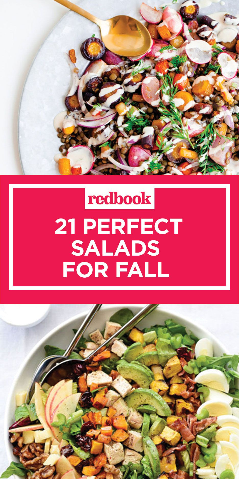 Discussion on this topic: 17 Colorful, Comforting Fall Salads to Make , 17-colorful-comforting-fall-salads-to-make/