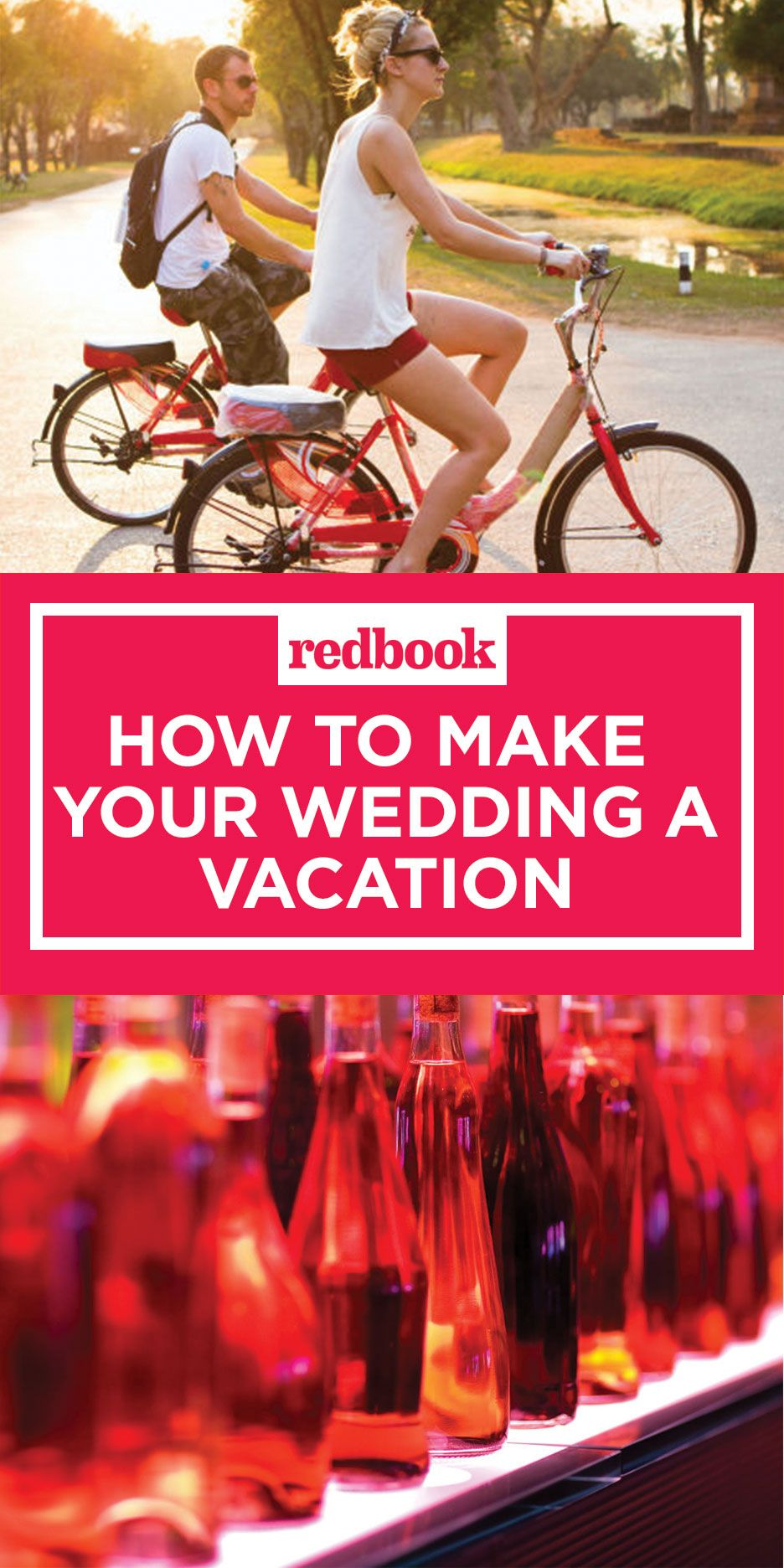 Wedding Planning Advice - How to Make Your Wedding Fun for Guests